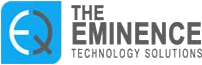 The Eminence Technology Solutions